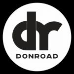 Donroad